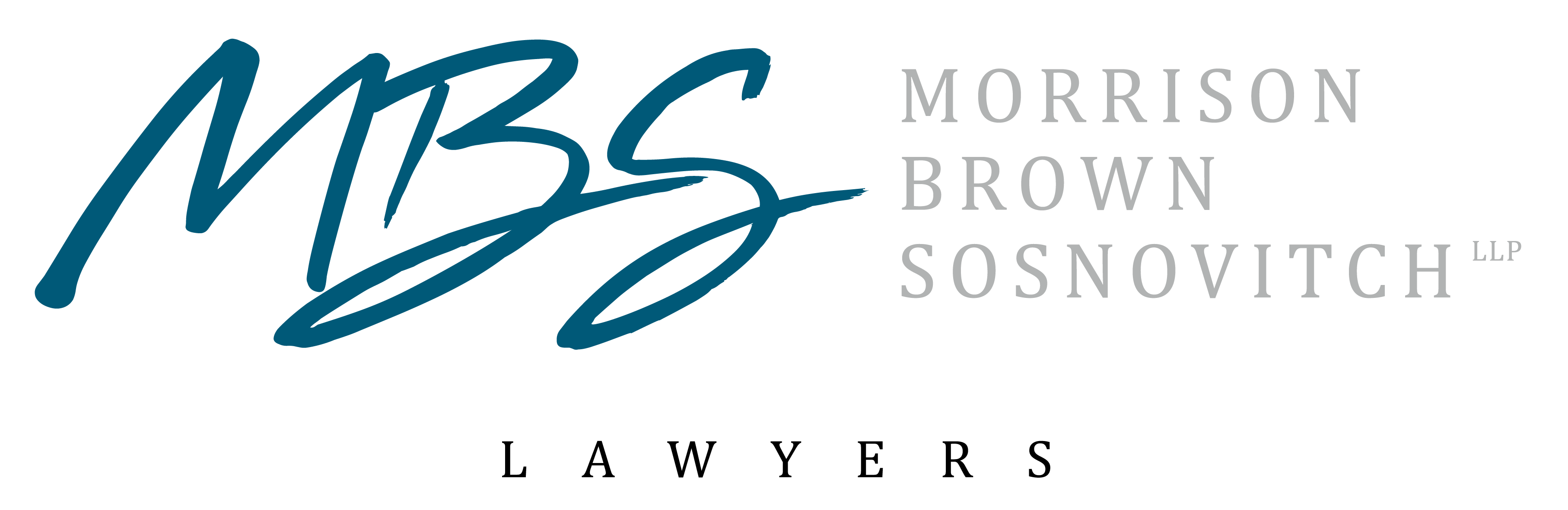 mbs lawyers logo